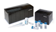 Human Primary Cell kits for Nucleofector II/2b
