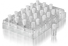 RAFT™ 24-well Insert Kit for Cell Culture Inserts