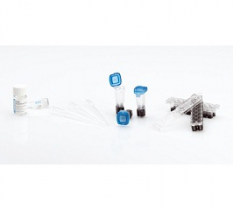 Nucleofector II/2b transfection kits
